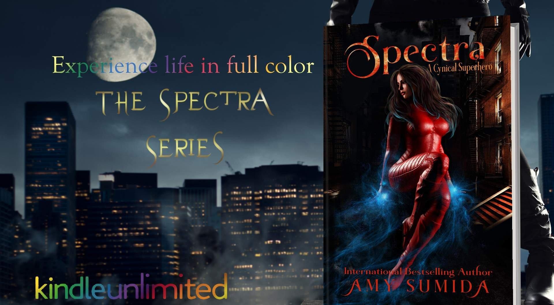 Spectra website promo4